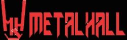 Metal Hall